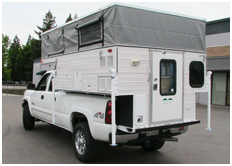 All Terrain Campers >> All Terrain Campers Frequently Asked Questions